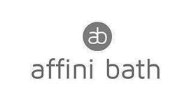 affini_bath