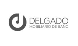delgado_mob