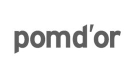 pomdor