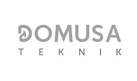 domusa2016
