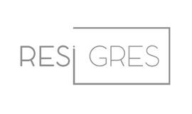 resigres-2018